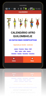 screenshotcalendario2
