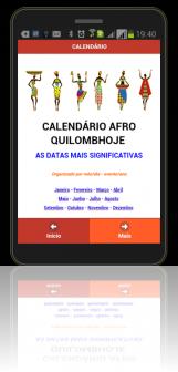 screenshotcalendario2