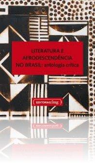 literaturaafrodescendencia