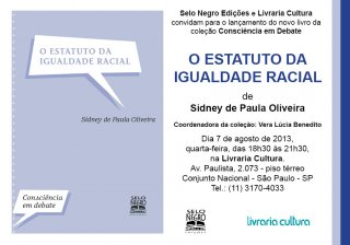 convite-estatuto-da-igualdade-racial
