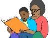 leitura-mae-e-filho-1