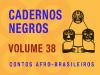 crowd-capa-inicial-cn38