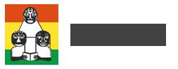 Quilombhoje Logo